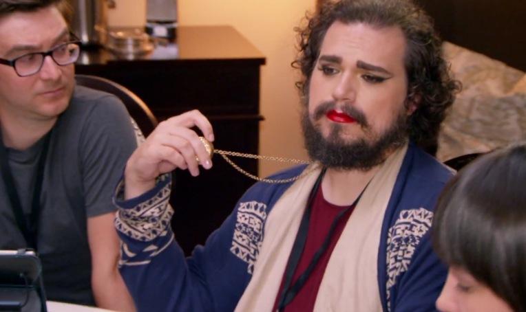 comeback-gay-critic-lipstick