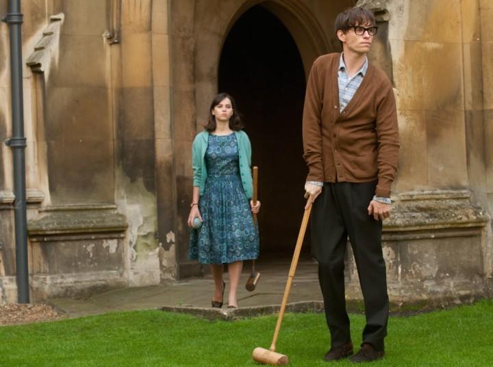 eddie-redmayne-best-actor-felicity-jones-best-actress-theory-of-everything-croquet