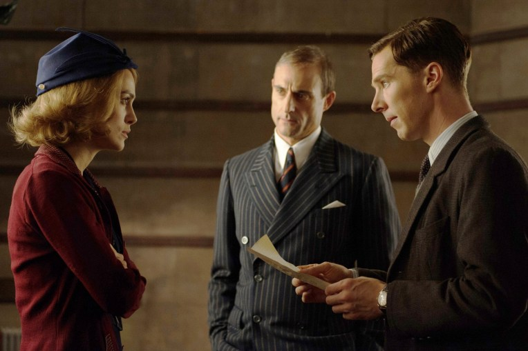 Imitation-Game-keira-knightley-mark-strong-benedict-cumberbatch