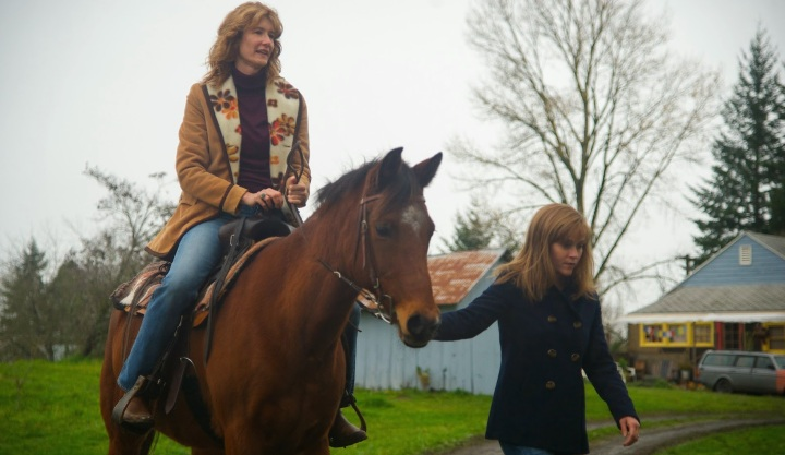 laura-dern-wild-reese-witherspoon-horse