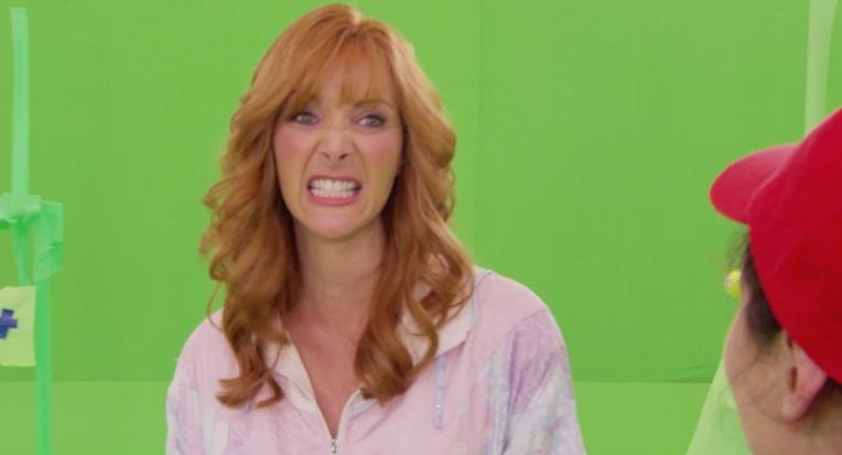 lisa-kudrow-funny-monster-face-the-comeback