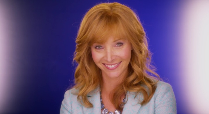 lisa-kudrow-valerie-cherish-the-comeback