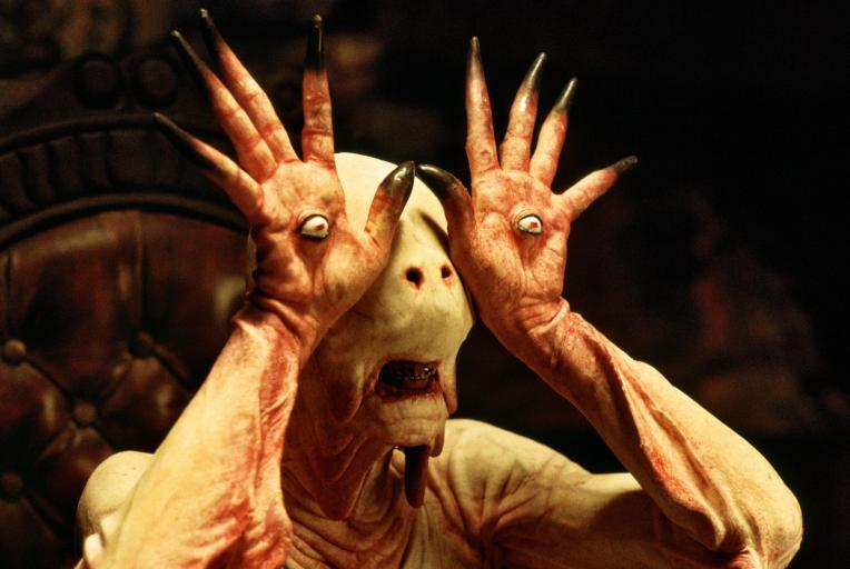 Pans-Labyrinth-monster-creature-eyes-hands
