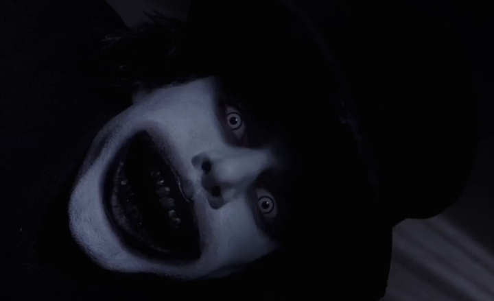 the-babadook-scary