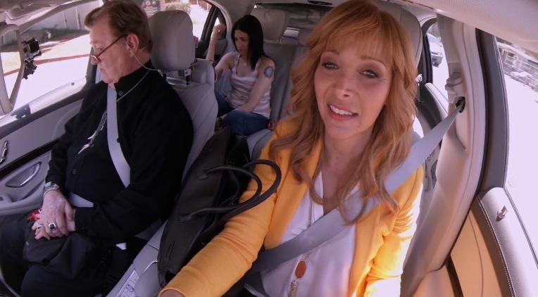 VALERIE-CHERISH-DRIVING-JANE-MICKEY