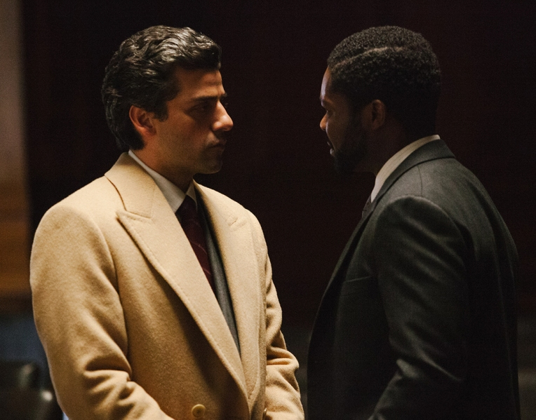 david-oyelowo-oscar-isaac-a-most-violent-year