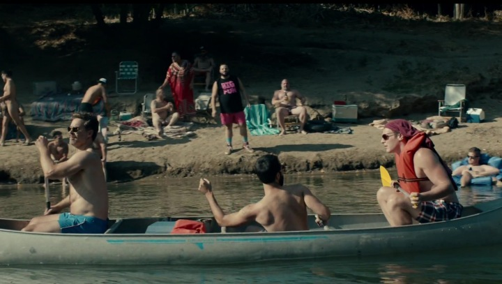 looking-nude-beach-jonathan-groff-murray-bartlett-frankie-j-alvarez-shirtless
