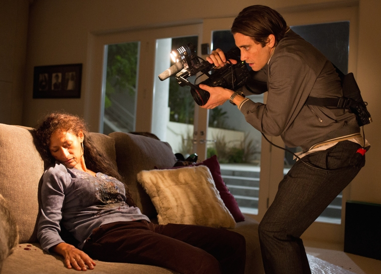 Nightcrawler-JAKE-GYLLENHAAL-CAMERA-DEAD-BODY-BEST-OF-FILM-2014