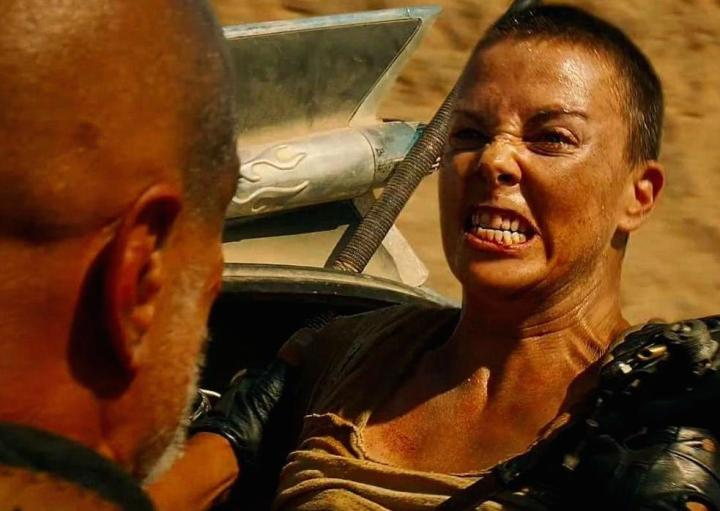 charlize-theron-mad-max-fury-road-imperator-furiosa