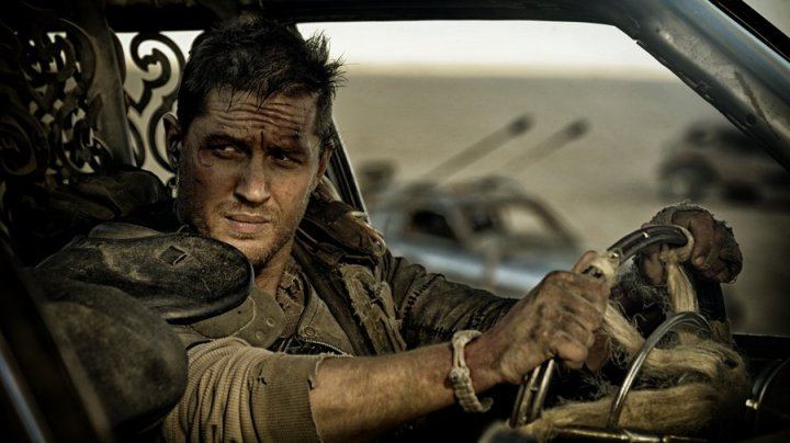 fury-road-mad-max-tom-hardy
