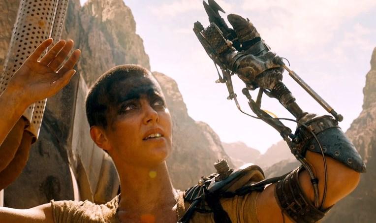 mad-max-charlize-theron-imperator-furiosa-robot-arm