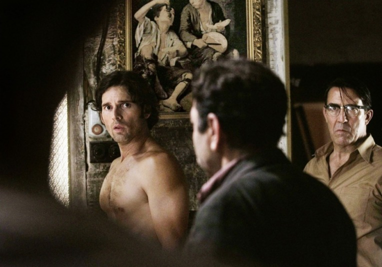 munich-eric-bana-shirtless-ciaran-hinds