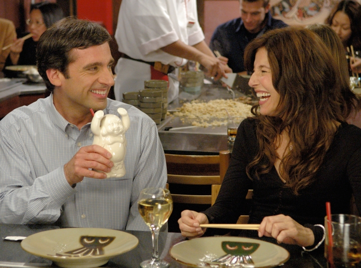 the-40-year-old-virgin-restaurant-steve-carell-catherine-keener