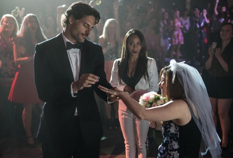 magic-mike-xxl10-joe-manganiello-propose-wedding-tuxedo-jada-pinkett-smith