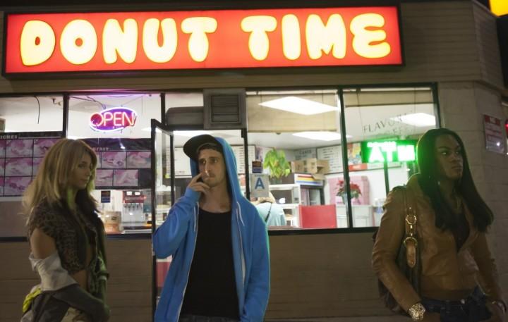 tangerine-mya-taylor.-kitana-kiki-rodriguez-james-ransone-donut-time