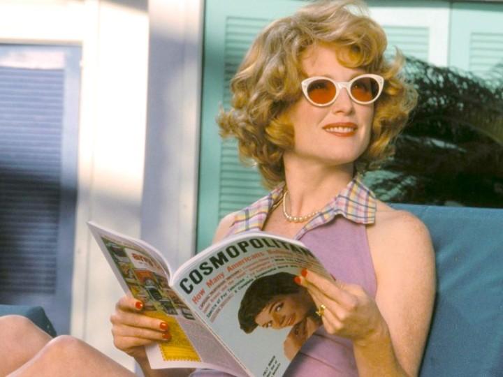 julianne-moore-bathing-suit-far-from-heaven