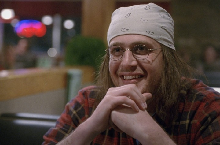 the-end-of-the-tour-jason-segel-david-foster-wallace-bandana
