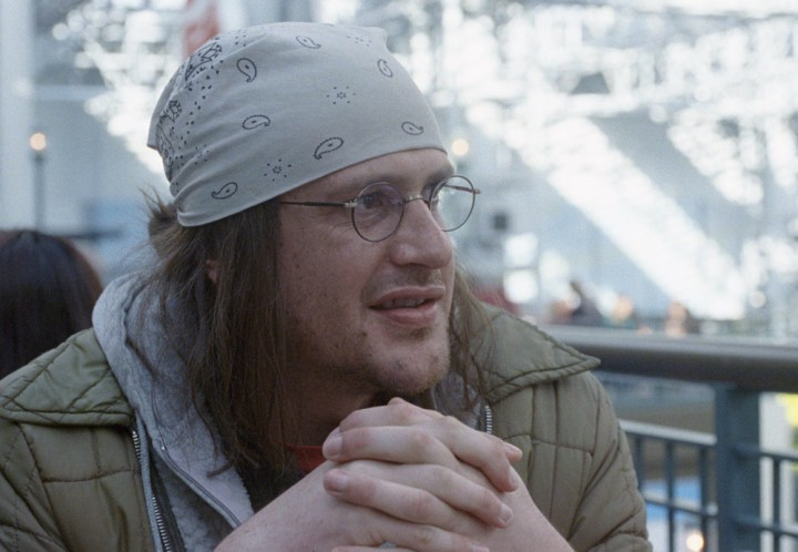 the-end-of-the-tour-jason-segel-david-foster-wallace