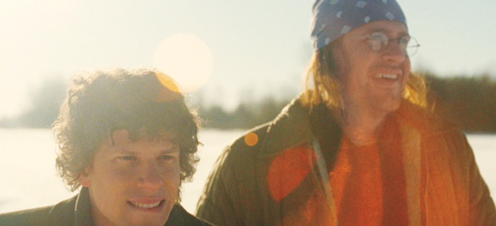 the-end-of-the-tour-jesse-eisenberg