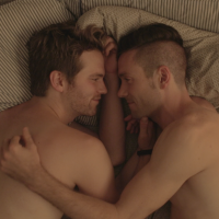 Love In The East: The Season Two Debut Of 'EastSiders'