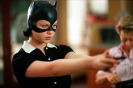 ghost-world-thora=birch=catwoman