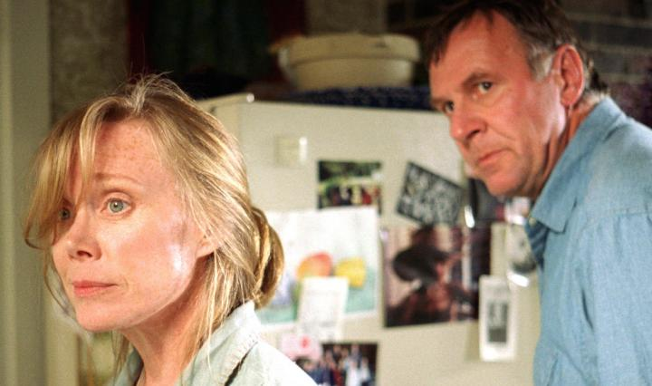 in-the-bedroom-sissy-spacek-tom-wilkinson