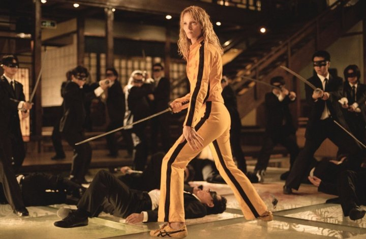kill-bill-vol-1-uma-thurman-sword