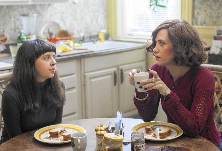 kristen-wiig-bel-powley-diary-of-a-teenage-girl