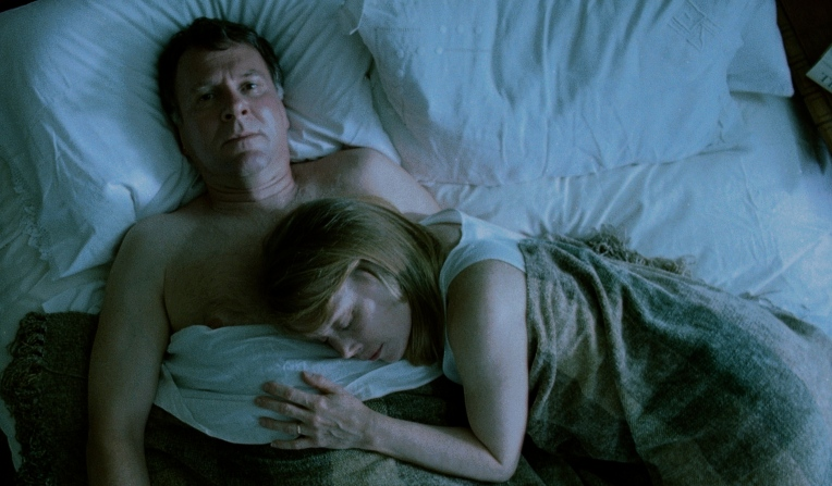tom-Wilkinson_in-the-bedroom_sissy-Spacek