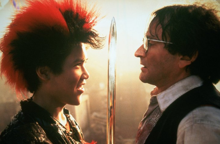 hook-robin-williams-peter-rufio