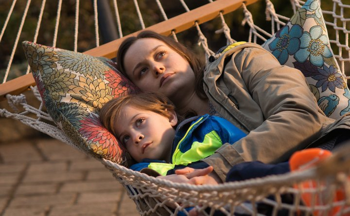 ROOM-brie-larson-jacob-tremblay
