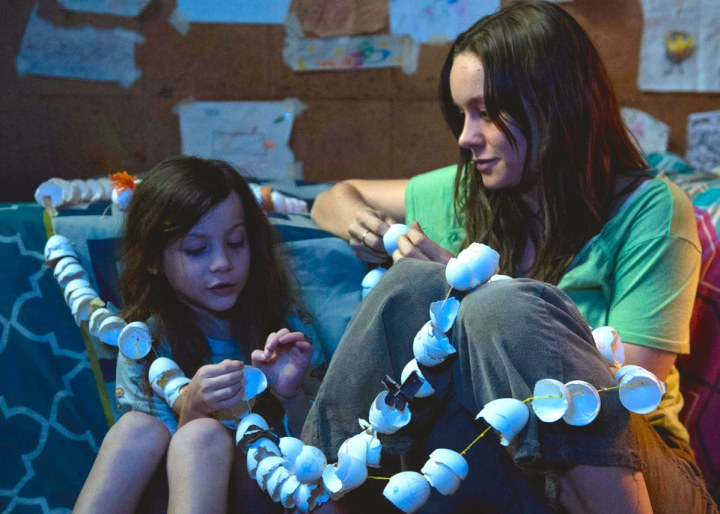 room-jacob-tremblay-brie-larson