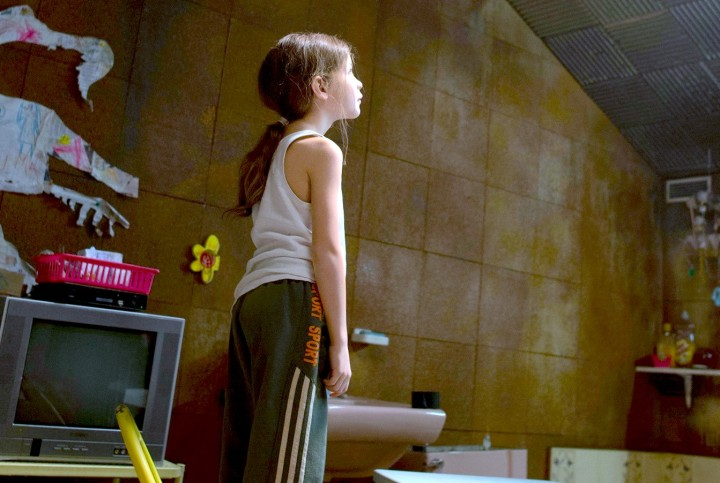 room-jacob-tremblay