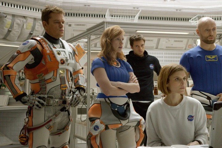 sebastian-stan-the-martian-kate-mara-matt-damon-jessica-chastain