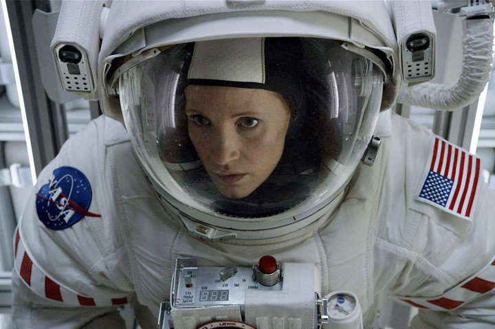 THE-MARTIAN-JESSICA-chastain