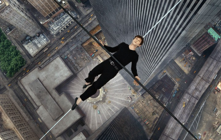 the-walk-robert-zemeckis-joseph-gordon-levitt