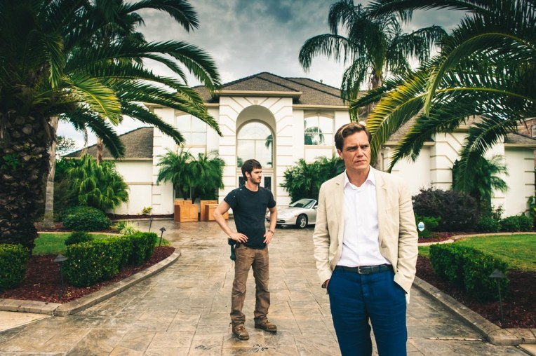 michael-shannon-andrew-garfield-99-homes