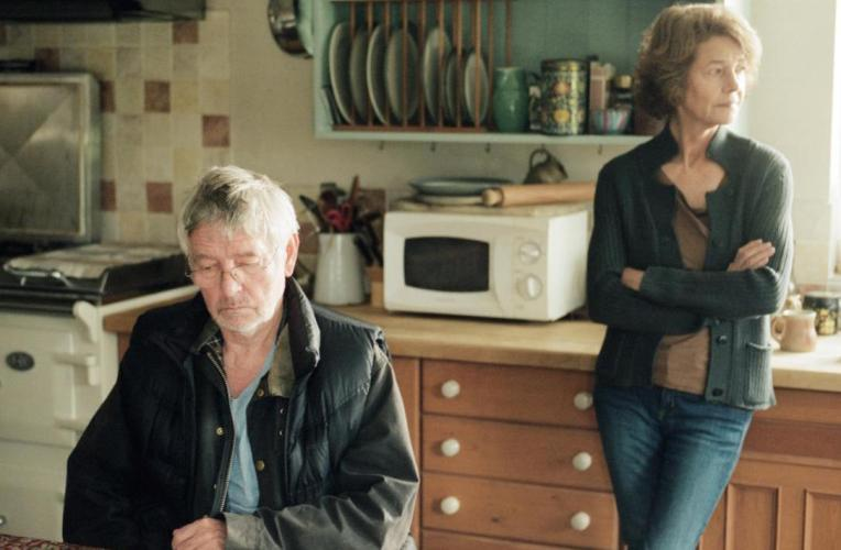 45-Years-charlotte-rampling-tom-coutrney