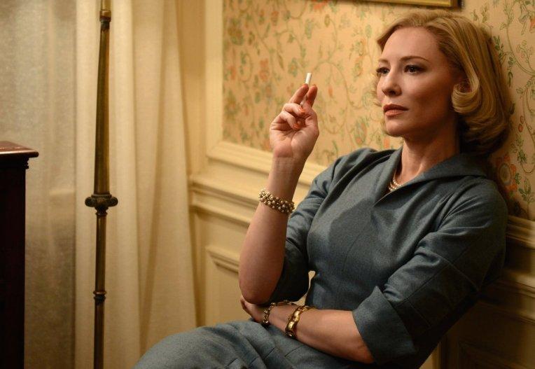 carol-cate-blanchett-cigarette-glamour