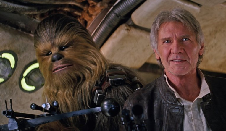han-solo-chewbacca-harrison-ford-the-force-awakens