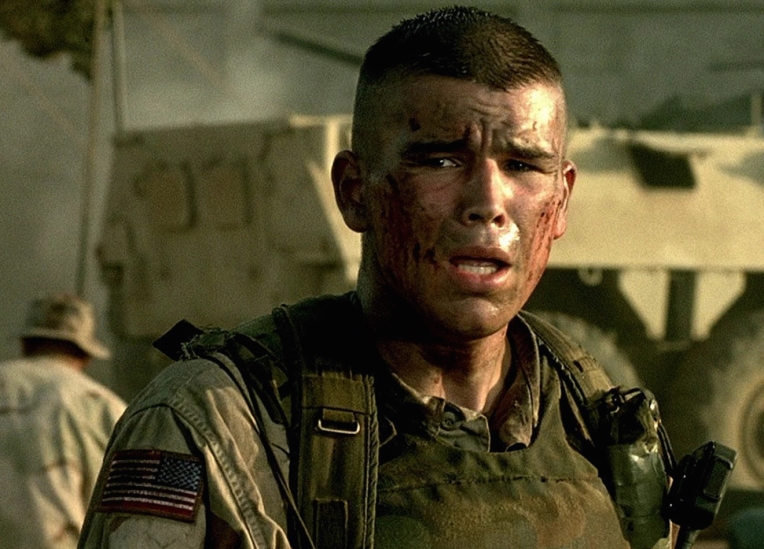 josh-hartnett-black-hawk-down