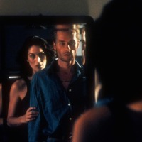 The Tens: Best Of Film 2001