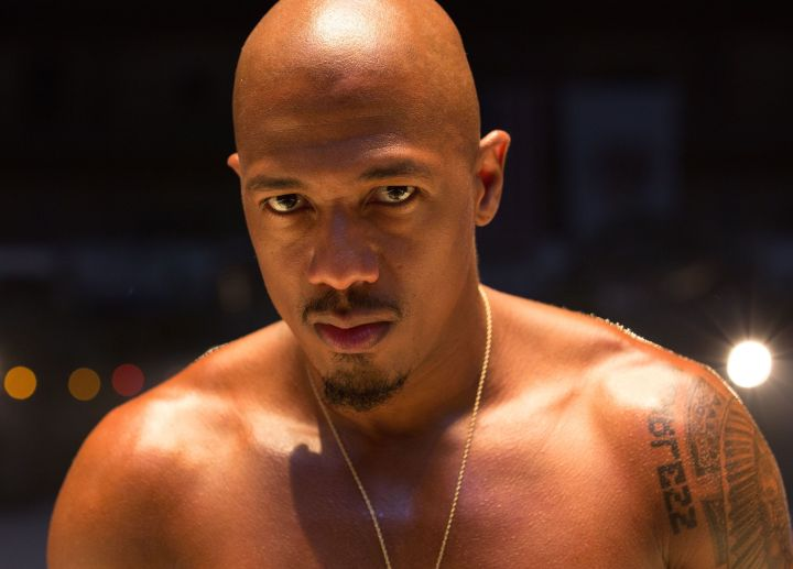 nick-cannon-shirtless-chi-raq