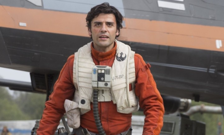 star-wars-the-force-awakens-oscar-isaac-poe-damaron