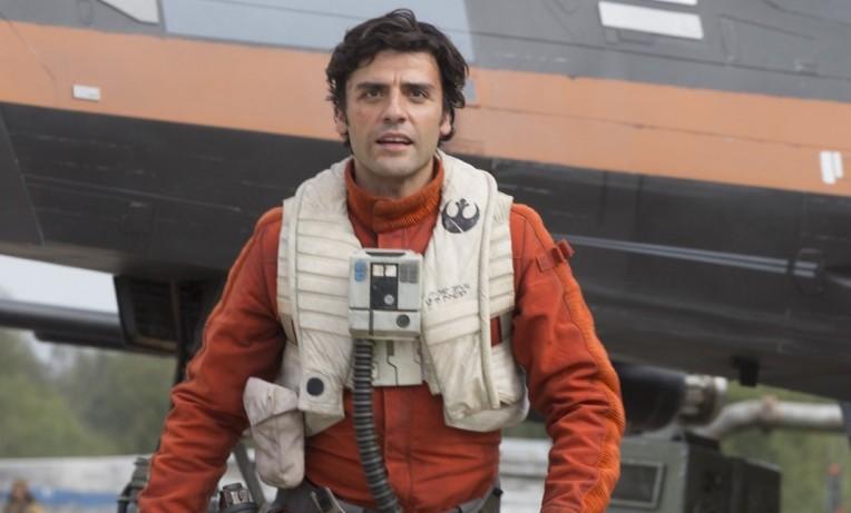 star-wars-the-force-awakens-oscar-isaac-poe-damaron