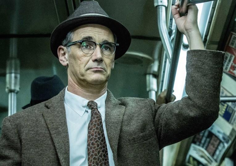 bridge_of_spies-mark-rylance-best-supporting-actor