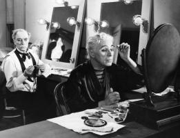 charlie-Chaplin-Limelight