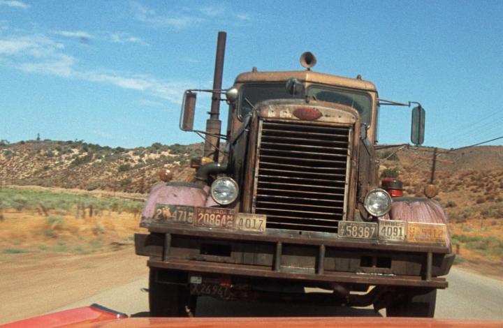 Duel_truck