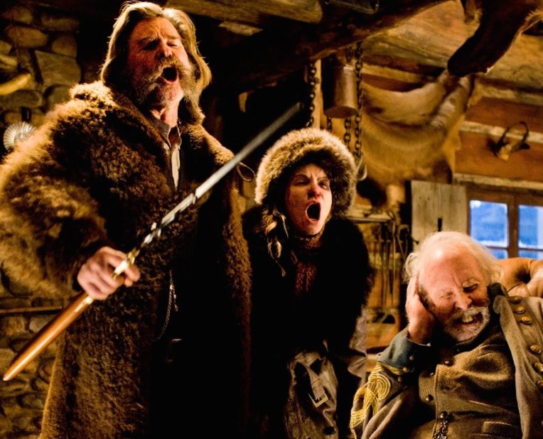 hateful-eight-bruce-dern-kurt-russell-jennifer-jason-leigh