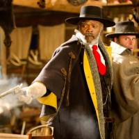 'Hateful' Dead: The Eighth-Best Film By Quentin Tarantino